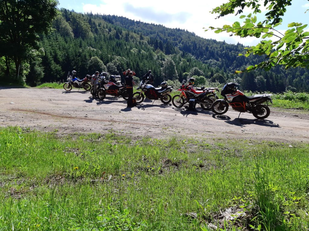 photo-randonnée-moto
